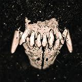 Underground Metal Konzerte Muenchen- Album Release: Amenra - Mass VI