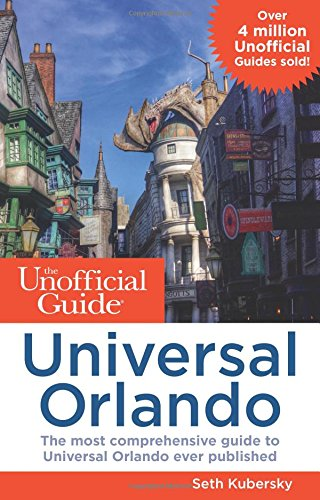 unofficial-guide-to-universal-orlando