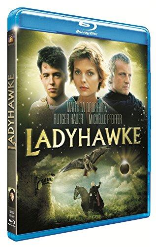 ladyhawke-blu-ray