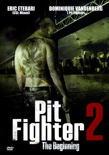 Bild von Pit Fighter 2: The Beginning