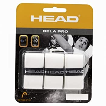 Head Bela Pro Overgrip...
