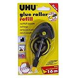 UHU recharge de roller de colle, 16metres