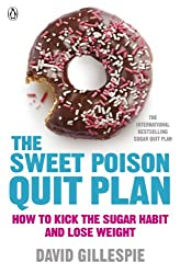 The Sweet Poison Quit Plan
