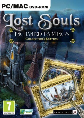 lost-souls-enchanted-paintings-pc-mac-dvd