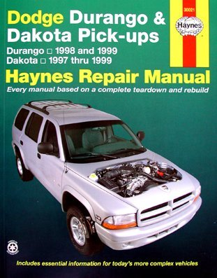 dodge-durango-dakota-pick-ups-1997-1999-n-30021-owners-workshop-manuals