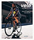 Velo 3rd Gear: Bicycle Culture and Stories