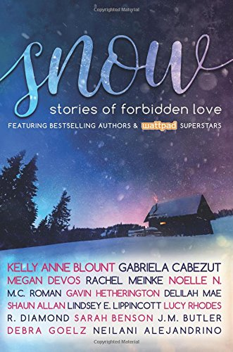 snow-anthology-stories-of-forbidden-love