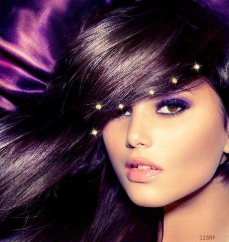 8 BIJOUX CHEVEUX VIOLET AMETHISTE ORNES DE STRASS SWAROVSKI SEPARABLES ET REPOSITIONNABLES. Accessoires cheveux et bijoux de cheveux qualité professionnelle. 1 SYSTEME DEFIXATION FOURNI. DE FRANCE HAIR BEAUTE : Notre Boutique : https://www.amazon.fr/s?ie=UTF8&me=AS43L7ZQKLNBO&page=1