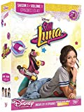 Soy Luna Saison 1 Volume 1