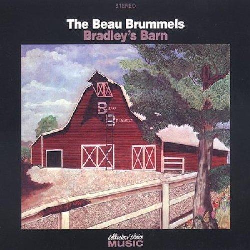 Bradley's Barn by The Beau Brummels (2002-11-20) - Bradley Bar