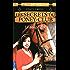 Les secrets du Poney Club tome 5