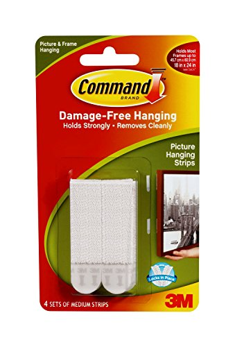 command-medium-picture-hanging-strips-4-pairs