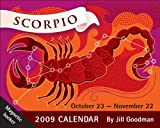 Astrologiekalender