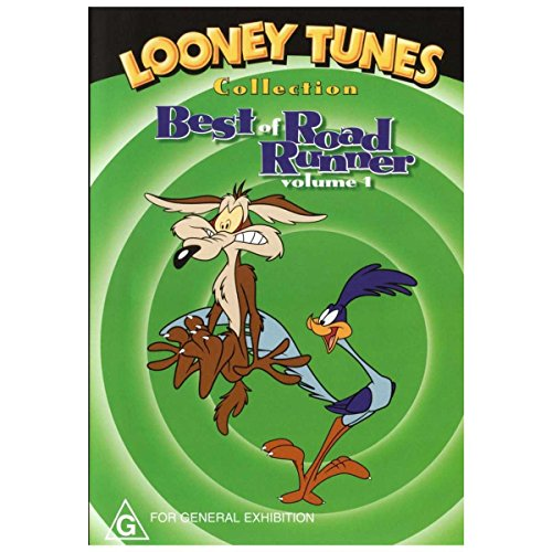 looney-tunes-the-best-of-road-runner-wile-e-coyote