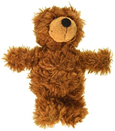 Steiff 12846 - Charly Schlenker Teddybär braun