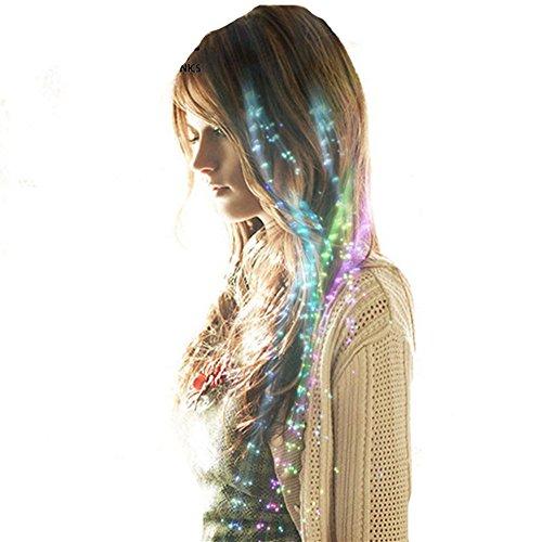 lihi-cool-charm-led-helle-haare-leucht-leuchtfaser-ornamente-weihnachtsbeleuchtung-kopfschmuckeine-g
