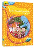 In the Night Garden - Looking up - Looking Down (Dvd English - 2012)