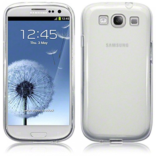 tbocr-samsung-galaxy-s3-i9300-clear-ultra-thin-tpu-silicone-gel-case-cover-soft-jelly-rubber-skin
