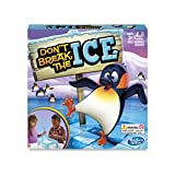 "Hasbro, C20931020 ""Don 't Break The Ice"", Spiel"