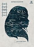 """Afficher """"Siti"""""""
