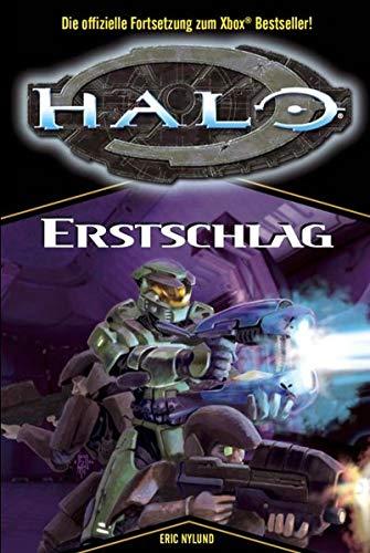 Halo: Erstschlag (Halo Pc-spiel)