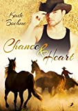 Chance and Heart Bild