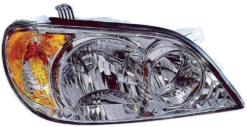 depo-323-1111r-as-kia-sedona-passenger-side-replacement-headlight-assembly-by-depo