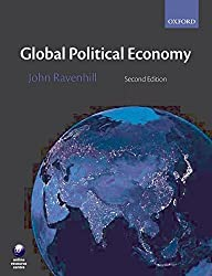 [(Global Political Economy)] [Edited by John Ravenhill] published on (January, 2008)