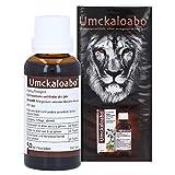 Umckaloabo Tropfen, 50 ml