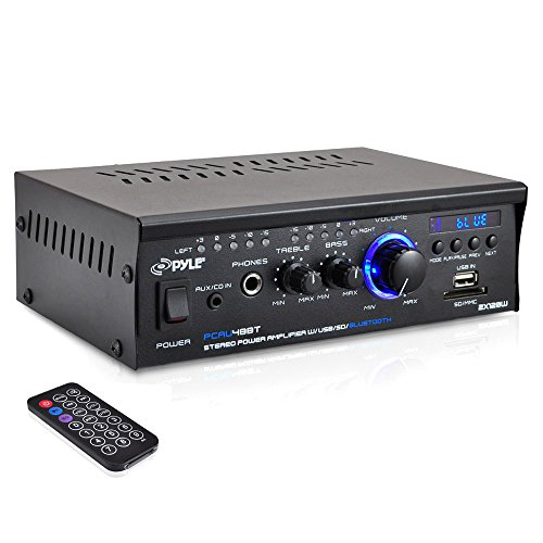 pyle-pcau48bt-2-x-120-w-bluetooth-stereo-power-amplifier-with-usb-sd-aux-and-remote