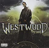 Westwood 10 Greatest Hip Hop Of