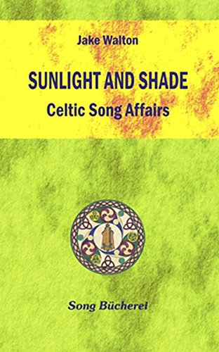 sunlight-and-shade-celtic-song-affairs