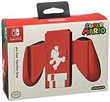 Comfort Grip pour manette Joy-Con Nintendo Switch - Mario Classic