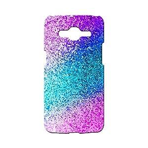 BLUEDIO Designer Printed Back case cover for Samsung Galaxy J2 (2016) - G2826