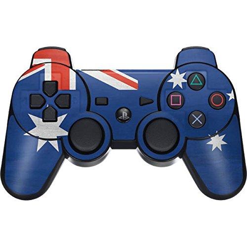 PS3 Individuelle UN-MODDED Regler