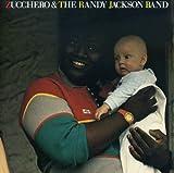 Zucchero & The Randy Jackson Band