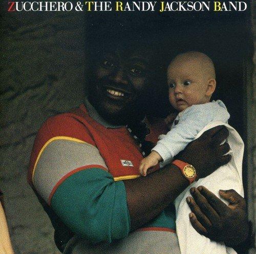 Zucchero & the R.J.Band
