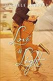 Love & Light (English Edition)