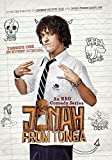 Jonah From Tonga by Chris Lilley