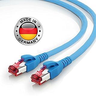 Dsl kabel 8m   Heimwerker-Markt.de