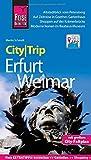 ISBN 3831732957