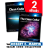 The Robert C. Martin Clean Code Collection (Collection)
