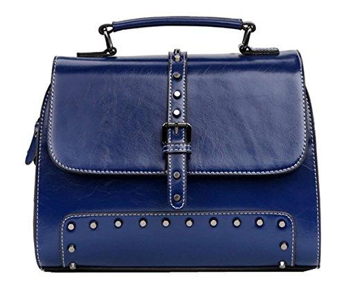 saierlong-womens-tote-single-shoulder-bag-cross-body-bag-handbag-sapphire-blue-cow-leather