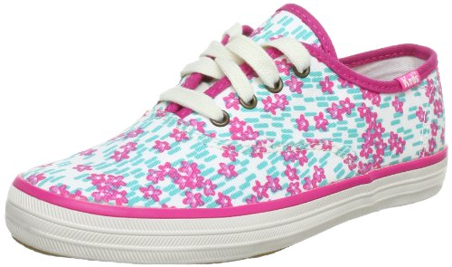 keds-kids-champion-cvo-ky46147e-madchen-sneaker-mehrfarbig-disty-floral-eu-33