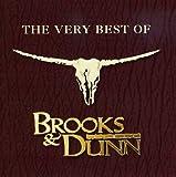 Songtexte von Brooks & Dunn - The Very Best of Brooks & Dunn