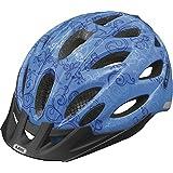 ABUS Lane-U Casque de vélo