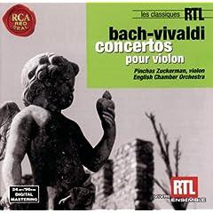 Concerto, RV 187, in C: Concerto, RV 187, in C: Allegro