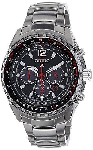 seiko-aviaton-solar-reloj-automatico-para-hombre-correa-de-acero-inoxidable-color-metalizado