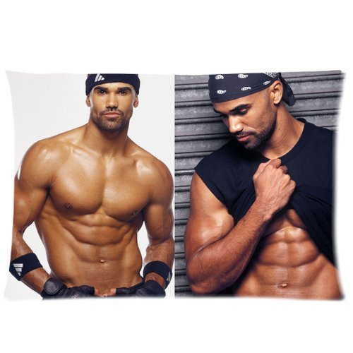 shemar-moore-custom-rectangle-pillow-cases-pillowcase-covers-standard-size-20x30-one-side
