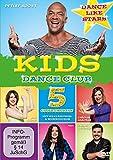 Kids Dance Club Coole kostenlos online stream